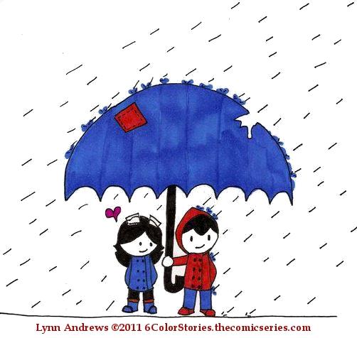 Rainage